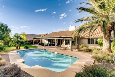 801 E Acoma Drive, Phoenix, AZ 85022 - #: 5866458