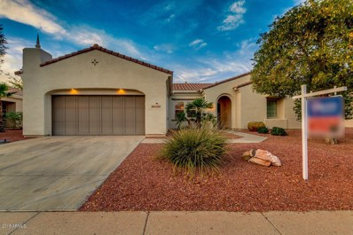 12904 W La Vina Drive, Sun City West, AZ 85375 - MLS#: 5866482