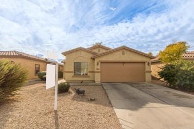 44903 W Gavilan Drive, Maricopa, AZ 85139 - MLS#: 5866483