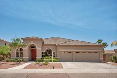 1511 W Saltsage Drive, Phoenix, AZ 85045 - MLS#: 5866495