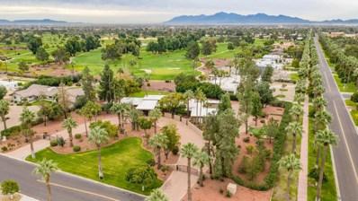 101 E Bird Lane, Litchfield Park, AZ 85340 - #: 5866506