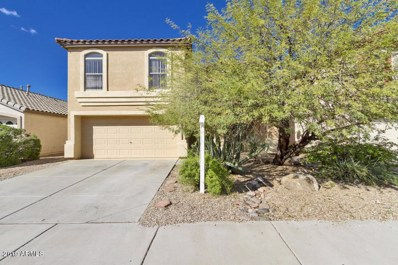 2534 W Red Fox Road, Phoenix, AZ 85085 - MLS#: 5866507