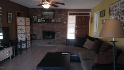 2952 W Port Royale Lane, Phoenix, AZ 85053 - #: 5866516