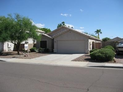 8913 W Quail Avenue, Peoria, AZ 85382 - MLS#: 5866520
