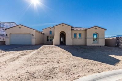 3617 W Tanglewood Drive, Phoenix, AZ 85045 - MLS#: 5866524