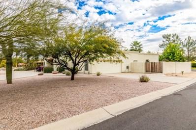 615 N La Loma Avenue, Litchfield Park, AZ 85340 - #: 5866532