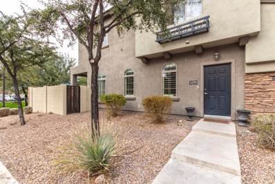 280 S Evergreen Road UNIT 1259, Tempe, AZ 85281 - #: 5866539