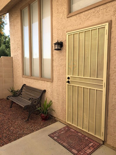4240 N Longview Avenue, Phoenix, AZ 85014 - #: 5866542