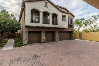 2150 E Bell Road Unit 1174, Phoenix, AZ 85022 - MLS#: 5866546