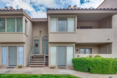 1820 E Morten Avenue Unit 224, Phoenix, AZ 85020 - MLS#: 5866581