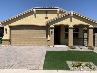 19042 N Jameson Drive, Maricopa, AZ 85138 - #: 5866595