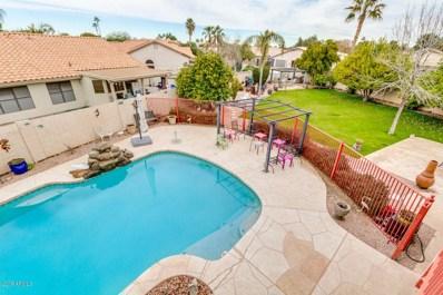 2938 N 108th Avenue, Avondale, AZ 85392 - #: 5866605