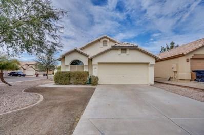 8480 W Troy Street, Peoria, AZ 85382 - MLS#: 5866609