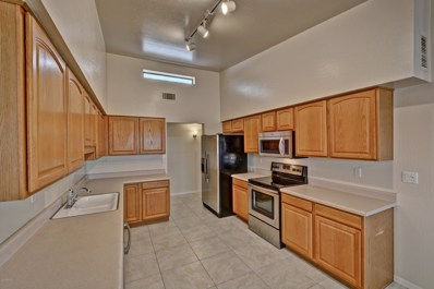 16211 E Carmel Drive, Fountain Hills, AZ 85268 - MLS#: 5866611