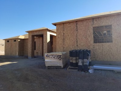 40018 N 7TH Street, Phoenix, AZ 85086 - MLS#: 5866616