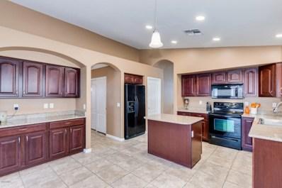 38007 N Rusty Lane, San Tan Valley, AZ 85140 - MLS#: 5866627