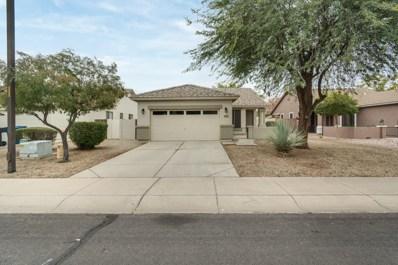 4259 E Oxford Lane, Gilbert, AZ 85295 - MLS#: 5866629