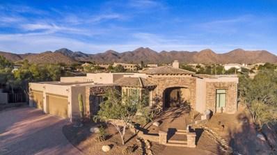 11367 N 122ND Street, Scottsdale, AZ 85259 - #: 5866638