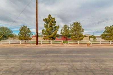 50530 W Mockingbird Lane, Maricopa, AZ 85139 - MLS#: 5866642