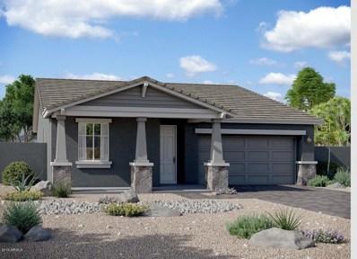 4927 S Turbine, Mesa, AZ 85212 - MLS#: 5866653