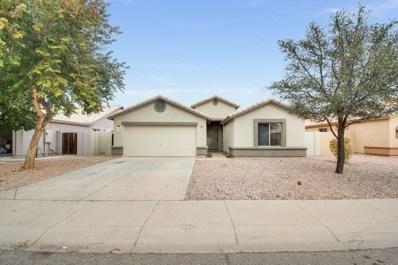 1636 E Leaf Road, San Tan Valley, AZ 85140 - #: 5866660