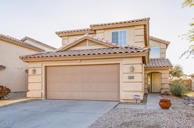 31298 N Blackfoot Drive, San Tan Valley, AZ 85143 - MLS#: 5866670