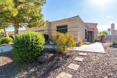 2115 E Fawn Drive, Phoenix, AZ 85042 - MLS#: 5866673