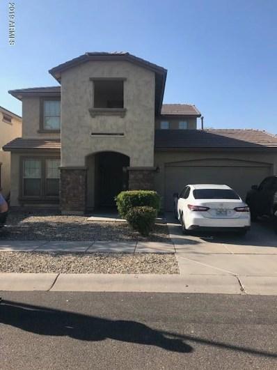7128 N 73RD Drive, Glendale, AZ 85303 - #: 5866677