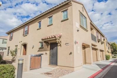 1265 S Aaron Street UNIT 335, Mesa, AZ 85209 - MLS#: 5866679