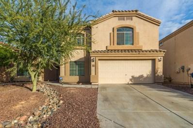 23404 W Mohave Street, Buckeye, AZ 85326 - MLS#: 5866687