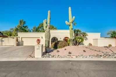 9254 N 28TH Street, Phoenix, AZ 85028 - MLS#: 5866711