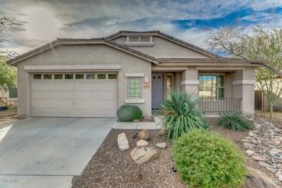 3109 W Via De Pedro Miguel Road, Phoenix, AZ 85086 - #: 5866733