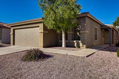 16026 W Winchcomb Drive, Surprise, AZ 85379 - MLS#: 5866749