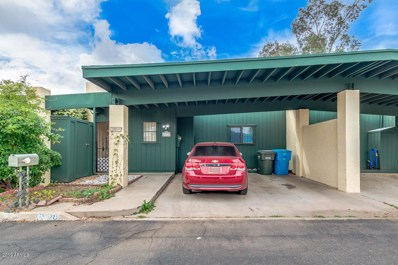 6528 N 24TH Drive, Phoenix, AZ 85015 - #: 5866758