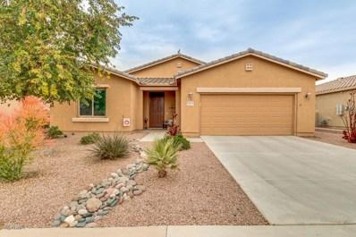 20169 N Oxbow Lane, Maricopa, AZ 85138 - MLS#: 5866760