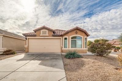 40179 W Thornberry Lane, Maricopa, AZ 85138 - #: 5866770