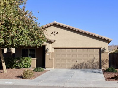 884 W Basswood Avenue, San Tan Valley, AZ 85140 - MLS#: 5866771