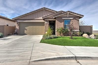 26224 N 122ND Lane, Peoria, AZ 85383 - #: 5866797
