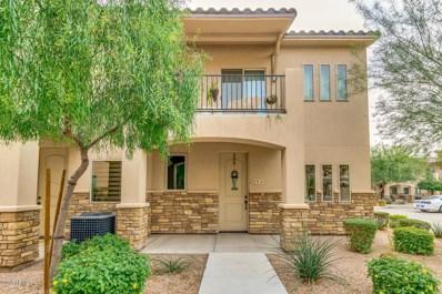 2821 S Skyline UNIT 153, Mesa, AZ 85212 - MLS#: 5866810