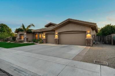 25628 N Lawler Loop, Phoenix, AZ 85083 - MLS#: 5866813