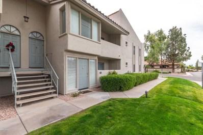 1820 E Morten Avenue Unit 124, Phoenix, AZ 85020 - MLS#: 5866821