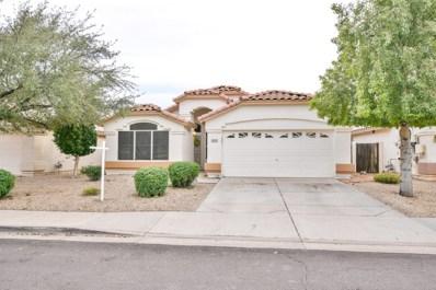 15357 W Lea Lane, Surprise, AZ 85374 - MLS#: 5866827