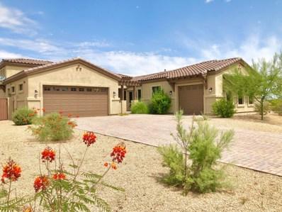 11208 N Indigo Drive, Fountain Hills, AZ 85268 - #: 5866839