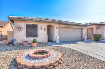 19565 N 107TH Drive, Sun City, AZ 85373 - MLS#: 5866840