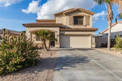 14360 W Avalon Drive, Goodyear, AZ 85395 - MLS#: 5866845