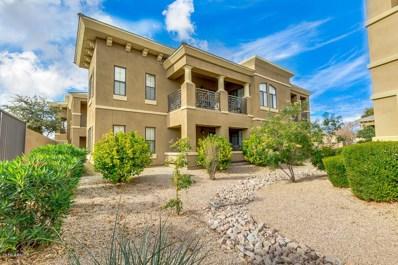 295 N Rural Road UNIT 270, Chandler, AZ 85226 - MLS#: 5866846