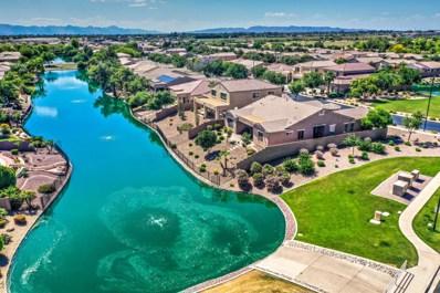 783 E Torrey Pines Place, Chandler, AZ 85249 - #: 5866856