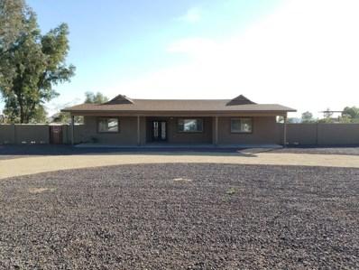 9021 W Williams Road, Peoria, AZ 85383 - MLS#: 5866871