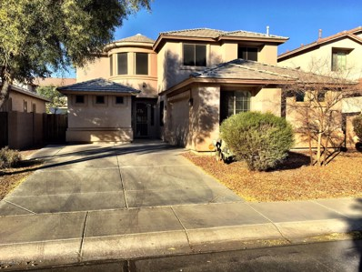 43812 W Roth Road, Maricopa, AZ 85138 - #: 5866896