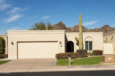 1526 E Royal Palm Road, Phoenix, AZ 85020 - MLS#: 5866905